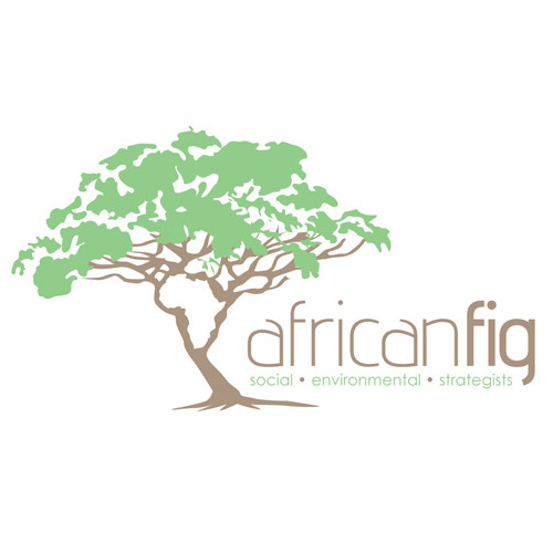 African-Fig