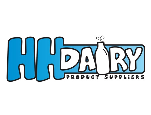 HH Dairy