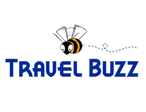 Travel Buzz