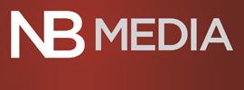 NB Media